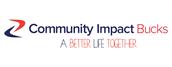 Community Impact Bucks