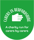 Carers in Bedfordshire