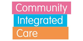 Community Integrated Care