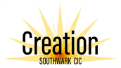 Creation Southwark CIC