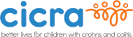 CICRA: better lives for children with crohns and colitis