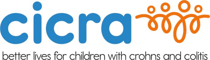 CICRA main logo