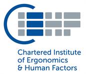 Chartered Institute of Ergonomics & Human Factors