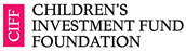 Children's Investment Fund Foundation (CIFF)