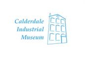 VSI Alliance on behalf of Calderdale Industrial Museum
