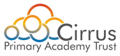 Cirrus Primary Academy Trust