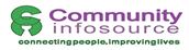 Community InfoSource