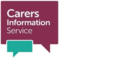 Whitgift Foundation - Carers' Information Service