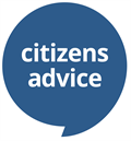 Citizens Advice Herefordshire