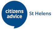 Citizen Advice St Helens