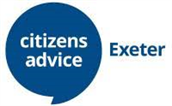 Citizens Advice Exeter