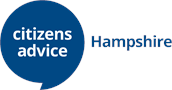 Citizens Advice Hampshire