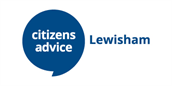 Citizens Advice Lewisham