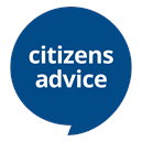 Citizens Advice Maidenhead and Windsor
