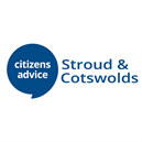 Citizens Advice- Stroud & Cotswold Districts