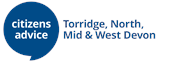 Citizens Advice Torridge, North, Mid & West Devon