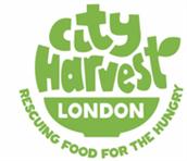 City Harvest London
