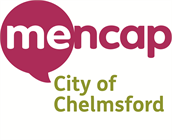 City of Chelmsford Mencap