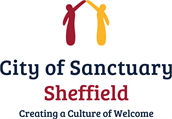 City of Sanctuary Sheffield
