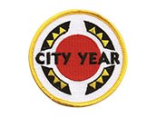 NFP People on behalf of City Year