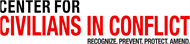 Center for Civilians in Conflict