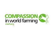 Compassion In World Farming International