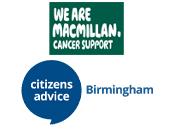 Citizens Advice Birmingham