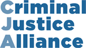 Criminal Justice Alliance