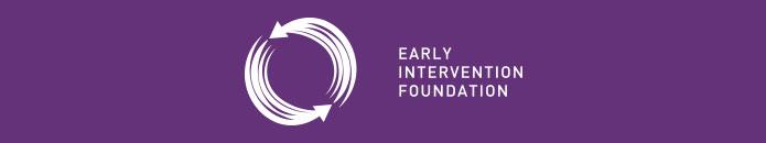 EIF-banner
