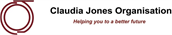Claudia Jones Organisation