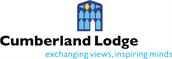 Cumberland Lodge