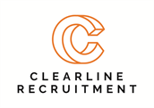 Clearline Recruitment