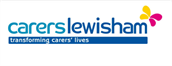 Carers Lewisham