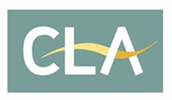 Country, Land & Business Association (CLA)