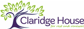 Retreat Centre Manager - Claridge House (£31,110 p.a., RH7, Lingfield)