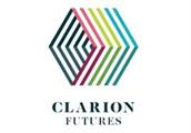 Clarion Futures