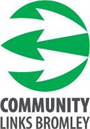 Community Links Bromley