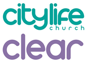 City Life Church and CLEAR