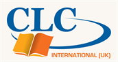 www.clc.org.uk