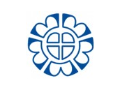 Council of Lutheran Churches