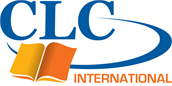 ClC International UK