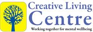 Creative Living Centre