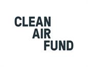 Clean Air Fund