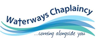 Waterways Chaplaincy