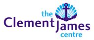The ClementJames Centre