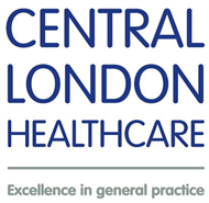 Central London Healthcare