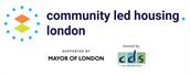 Community Led Housing London