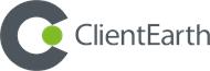 ClientEarth