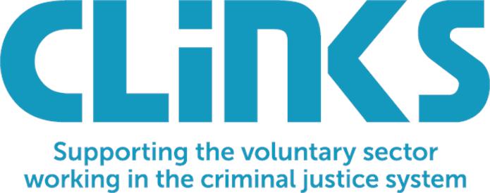 Clinks logo