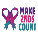 Make 2nds Count